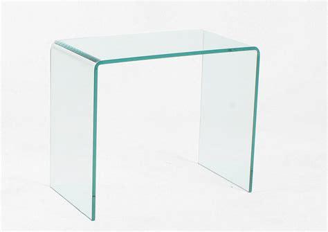 bout de canapé en verre bout de canape en verre 28 images bout de canap 233 en