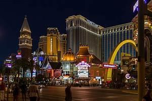 Las Vegas Nevada : archivo las vegas nevada usa the venetian 2012 wikiviajes ~ Pilothousefishingboats.com Haus und Dekorationen
