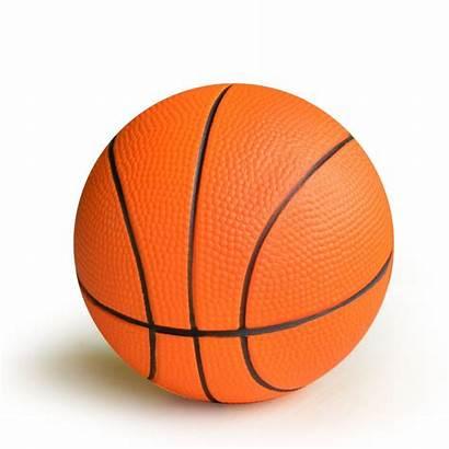 Basketball Ball Orange Basketballs Children Materials Basket