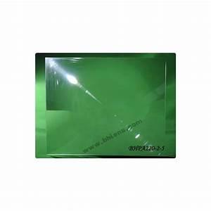Lentille De Fresnel : lentille de fresnel 310x310 mm focale 220 mm ~ Medecine-chirurgie-esthetiques.com Avis de Voitures
