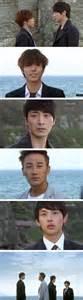 [Spoiler] Added final episode 20 captures for the Korean ...