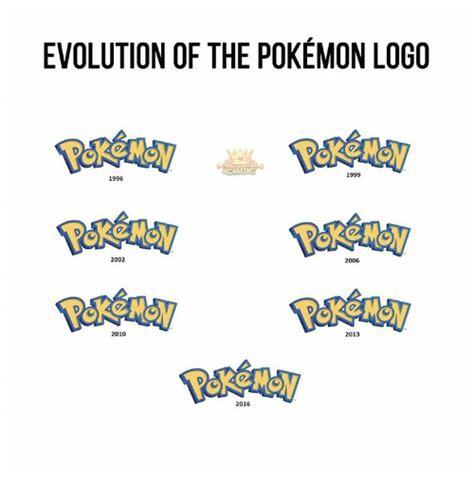 Meme Logo - 25 best memes about logos logos memes