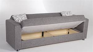Best Quality Sofa Beds Best 25 Contemporary Sleeper Sofas