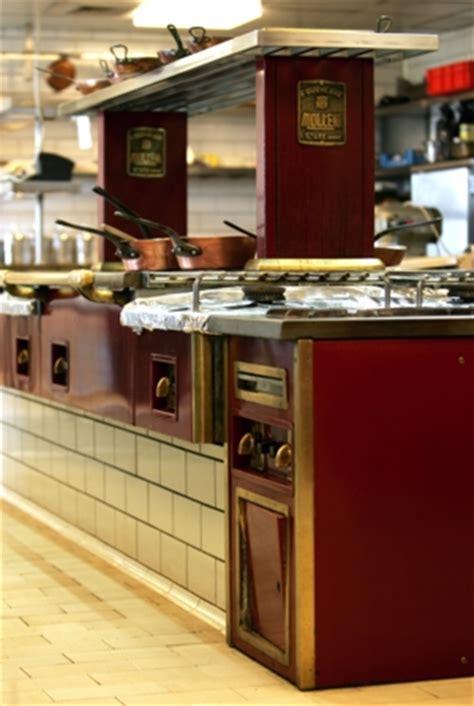 cours de cuisine antibes les cours de cuisine de la côte d 39 azur