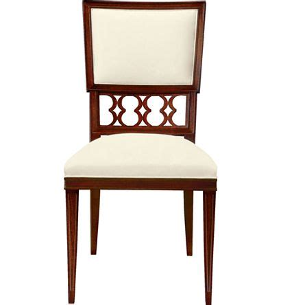 ls plus dining chairs ilsa dining chair ls home