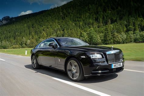 how much are rolls royce rolls royce wraith 2013 2014 2015 2016 autoevolution