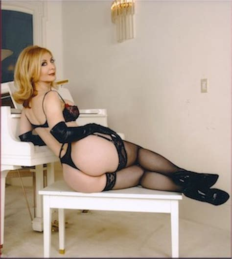 Wallpaper In Kitchen Ideas - nina hartley will be at hedonism ii for hedo kamasutra week 2014 get the info here https www