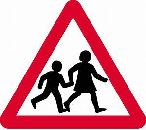 Road Signs  U2013 Vital Brand
