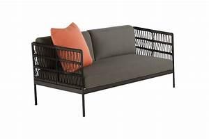 Global Wohnen Online Shop : niehoff azuri lounge sofa 2 sitzer gartenm bel auch zum ~ Bigdaddyawards.com Haus und Dekorationen