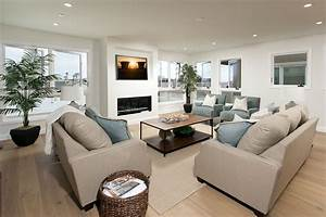 Interior Design Home Staging : home staging vs interior design what 39 s the difference white orchid interiors ~ Markanthonyermac.com Haus und Dekorationen