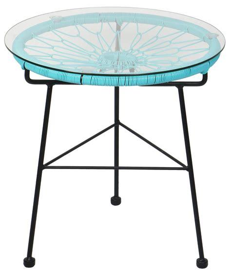 table el patio el nido patio table furniture home d 233 cor fortytwo