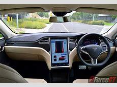 2016 Tesla Autopilot Review – SemiAutonomous Driving Tested