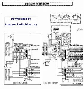 Kenwood Kdc X597 Wiring Diagram from tse3.mm.bing.net