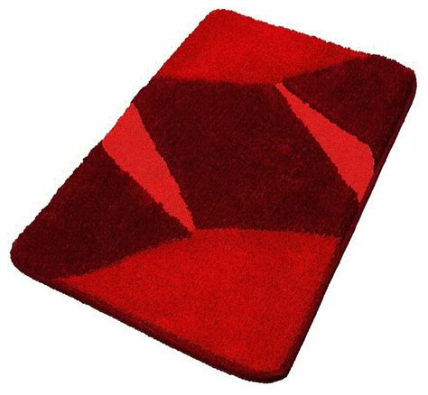 Large Bathroom Rugs And Mats by Luxury Non Slip Washable Bathroom Rugs Contemporary