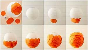 Fresh Chinese Lantern Hanging Lamps #13278