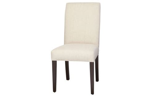 cheap white parson chairs furniture modern parsons dining chairs for your dining
