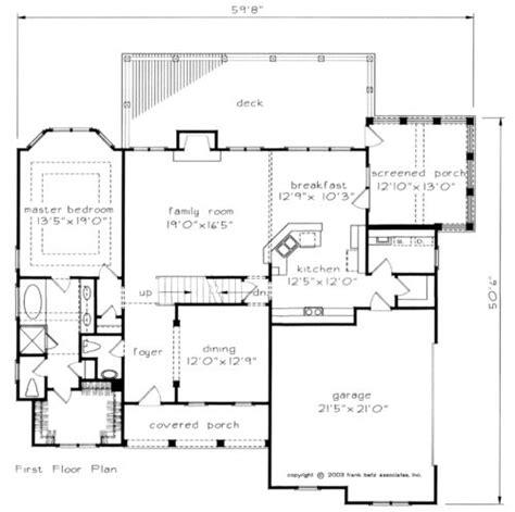 Frank Betz Ranch Floor Plans by Frank Betz Quot Catawba Ridge Quot Floor Ga Floor Plans