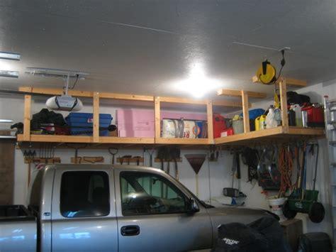 Garage Shelving Hanging by Wood Hanging Garage Storage Shelves Plans Pdf Plans