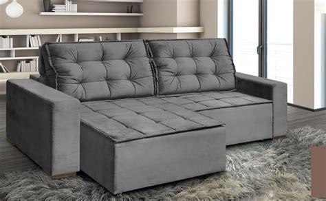 sala sofa marrom e parede cinza pruzak sala de estar sofa cinza escuro id 233 ias