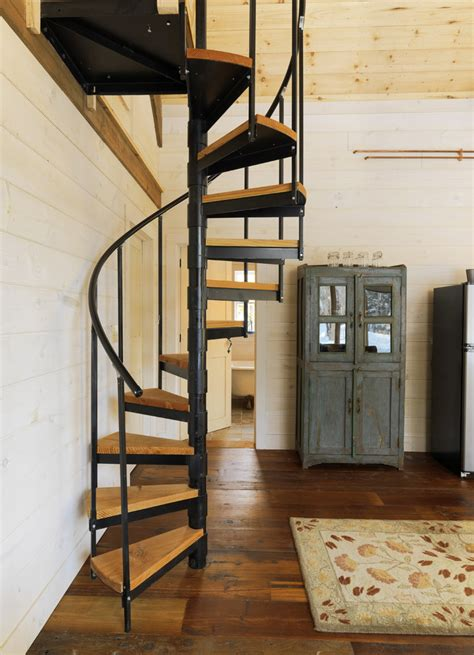 spiral staircase for loft astonishing spiral stairs for sale decorating ideas gallery in staircase rustic design ideas