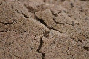 Splitt Menge Berechnen : brechsand mischungsverh ltnis zement ~ Themetempest.com Abrechnung
