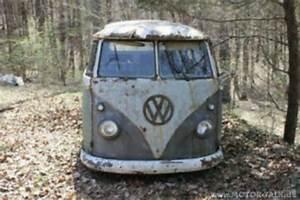 Vw Bus T1 Kaufen : t1 samba 1966 kaufen oder nicht kaufen vw t1 t2 t3 ~ Jslefanu.com Haus und Dekorationen