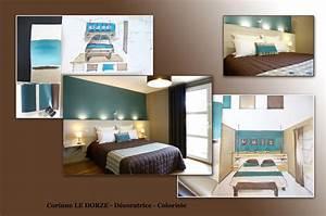 deco couleur tendance meilleures images d39inspiration With idee deco maison neuve 13 deco salle a manger couleur tendance exemples damenagements