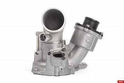 Pipe Turbo Inlet Apr Mqb 0t Engine
