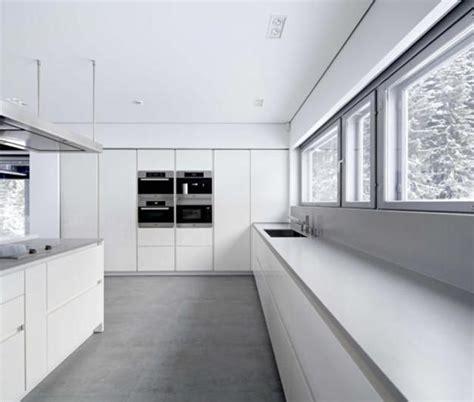 ideas for decorating bathroom walls 25 interior design ideas showing top modern tile design
