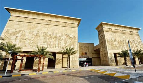 stores cuisine ibn batuta mall shop list restaurants and timings