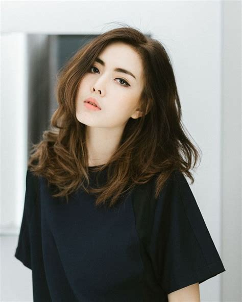 hair color asian ideas  pinterest asian ombre
