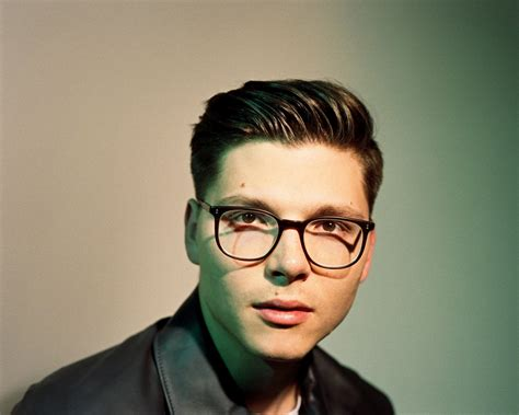 kevin garrett lyrics  news  biography metrolyrics