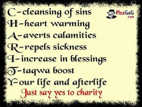 funny donation quotes quotesgram