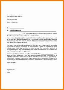 cover letter standard format good resume format With cover letter format for job application