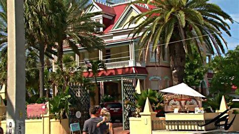 Key West Florida HD - YouTube - YouTube