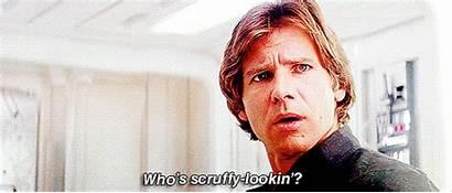 Han Solo Leia Princess Wars Star Empire
