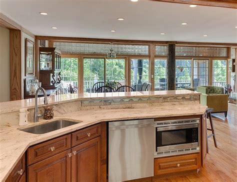 kitchen cabinets ft lauderdale half price countertops is a kitchen cabinet blowout 6073