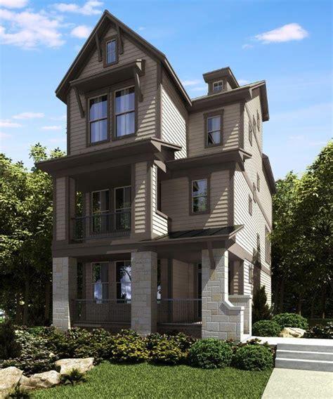 Ryland Homes Floor Plans Houston by Ryland Homes Houston Floor Plans House Design Ideas