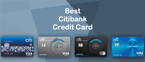 Do you want to return to the home page and navigate away from the application? How To Pay Citibank Credit Card - How to Pay Utility Bills Online Using Citibank Credit Card ...