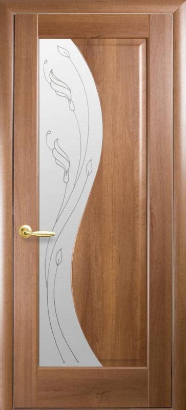 porte interieur belgique portes interieures pas cher bloc porte moins cher