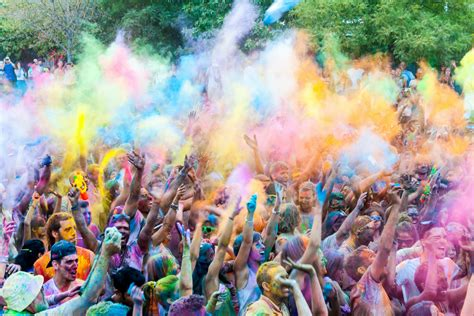 how much is the color run how to host a color run color blaze wholesale color