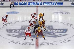 The Daily Gopher's NCAA Championship Q&A With Bucky's 5th ...