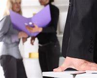 сроки выплаты пособия по безработице в нижнем новгороде