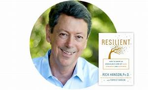 The Resilience Summit