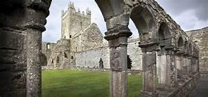 Ireland's Ancient South East | Irish America