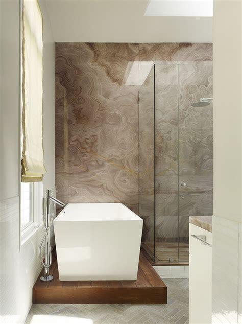 bathroom design san francisco master bathroom modern bathroom san francisco by