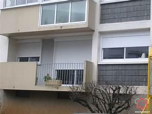 Location Appartement Amiens Le Bon Coin : le bon coin 44 immobilier particulier ~ Dailycaller-alerts.com Idées de Décoration
