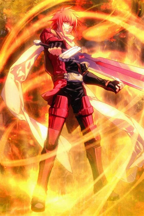 Anime Vire Boy Wallpaper - anime boy with powers www imgkid the image
