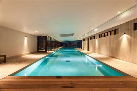 bay watergate hotel swim space living club ease