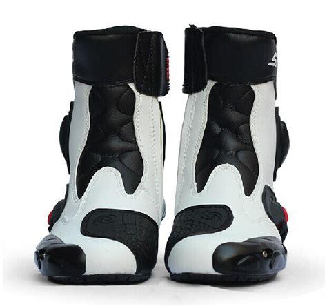 mens biker boots cheap online get cheap boots motorcycle men aliexpress com